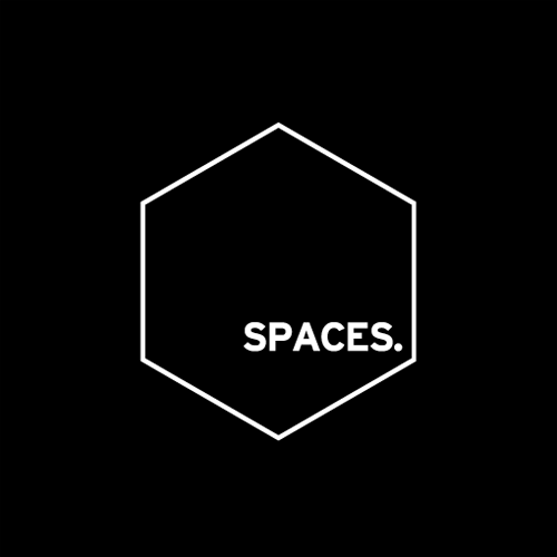 spacesworks