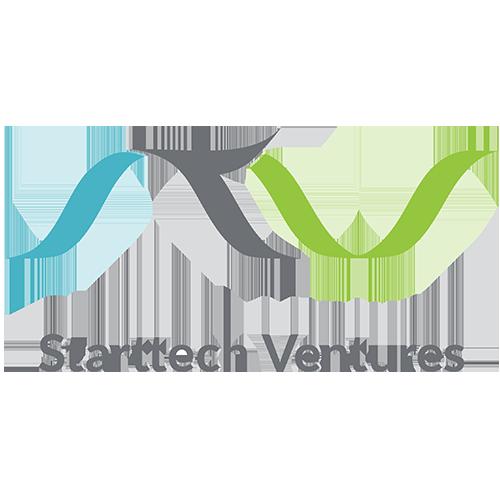 starttech